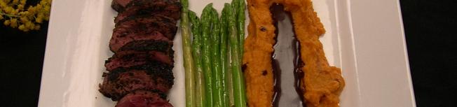 Food Image 02