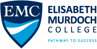 Elizabeth Murdoch College | Home