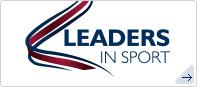 Leader in sport