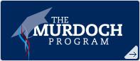 Murdoch Program
